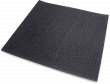 Acousti AcoustiPack ML 2-layer 4mm OEM Material