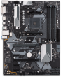 ASUS PRIME B450-PLUS AM4 ATX Motherboard