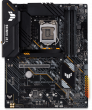 ASUS TUF GAMING B560-PLUS WIFI LGA1200 ATX Motherboard