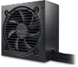 be quiet Pure Power 11 300W Quiet PSU, 80PLUS Bronze