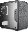 Cooler Master Masterbox Q300L Micro-ATX PC Chassis
