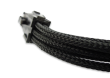 Gelid Black Braided 6-pin PCI-E Extension