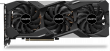 Gigabyte GeForce RTX 2060 SUPER Gaming OC 8GB GDDR6 Graphics Card