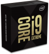 Core i9 10980XE 3.0GHz 18C/36T 165W 24.75MB Cascade Lake CPU