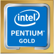 Intel 8th Gen Pentium Gold G5420 3.8GHz 2C/4T 54W 4MB Dual Core CPU