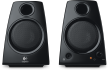 Logitech Z130 2.0 Multimedia Speakers