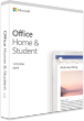 Microsoft Office 2019 Home & Student, 1 PC Licence, Medialess