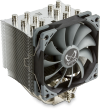 Mugen 5 Rev.B High Performance Quiet CPU Cooler