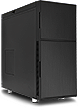 Nanoxia Deep Silence 1 Black Rev.B Ultimate Low Noise PC ATX Case