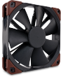 NF-F12 iPPC 12V 2000RPM 120mm High Performance Fan