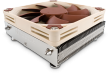 Noctua NH-L9i Intel-only Low Profile Quiet CPU Cooler