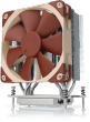 B-Grade NH-U12S TR4-SP3 Ryzen Threadripper Epyc CPU Cooler