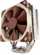 NH-U12S Ultra-Quiet Slim CPU Cooler with NF-F12 fan