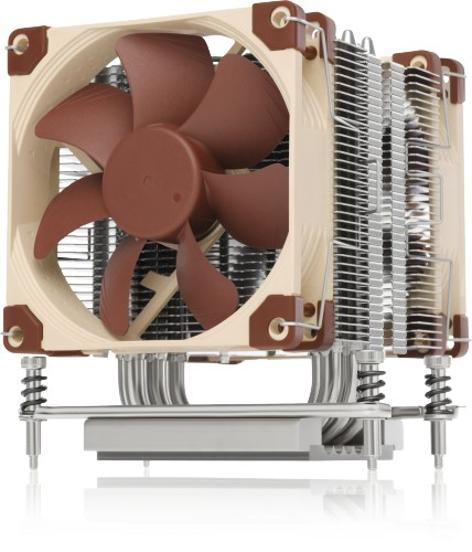 Noctua NH-U9S TR4-SP3 Threadripper CPU Cooler