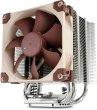 Noctua NH-U9S Ultra-Quiet Slim CPU Cooler with NF-A9 fan
