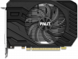 Palit GeForce GTX 1650 SUPER StormX 4GB Graphics Card, NE6165S018G1-166F