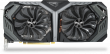 GeForce RTX 2070 SUPER GameRock 8GB Graphics Card