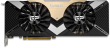 GeForce RTX 2080 Ti DUAL 11GB GDDR6 Graphics Card, NE6208T020LC-150A