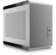 Quiet PC DA2i Breeze i10