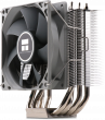 True Spirit 90M Rev.B CPU Cooler